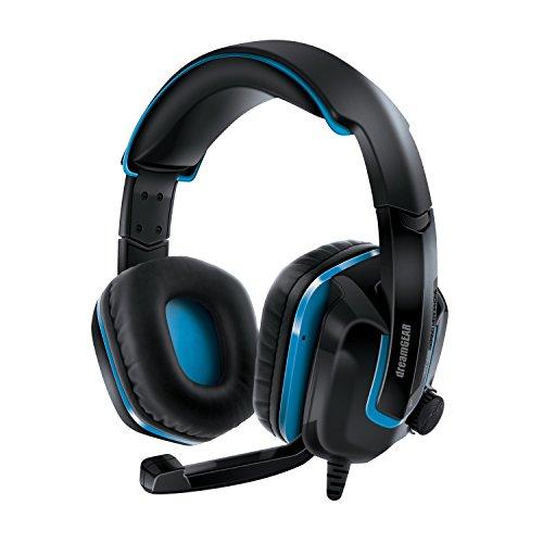 DreamGEAR Soundbar Home Speaker (DGPS4-6447)