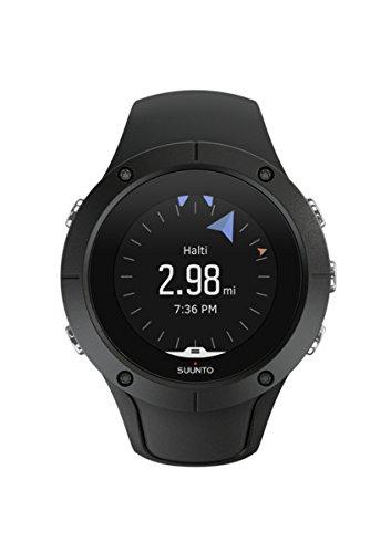 Buy suunto watch