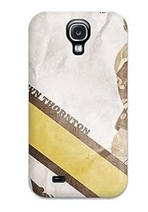Rolando Sawyer Johnson's Shop boston bruins (44) NHL Sports & Colleges fashionable Samsung Galaxy S4 cases