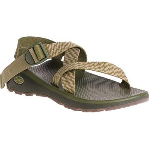歩行者小学生シート(チャコ) Chaco メンズ シューズ?靴 サンダル Z/Cloud Sandal [並行輸入品]