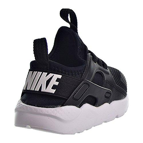 1f540a2194 australia zapatillas nike w air huarache run ultra azul cielo mujer 3eaf6  bb8c1; purchase envio gratis nike huarache run ultra td junior 8922c 0c730
