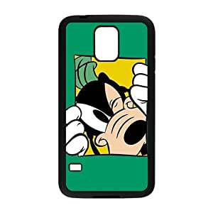 Personal Customization Goofy Case Cover For samsung galaxy S5 Case