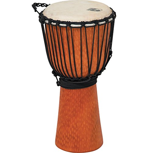 Toca Street Series Djembe Medium Cascade ()