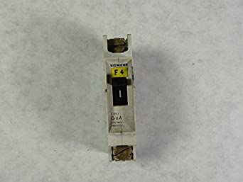3//PKG LUG MODULE TA4NG500 SIEMENS 250-500KCMIL 4POLE