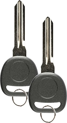 discount-keyless-replacement-ignition-transponder-uncut-key-compatible-with-id-46-circle-2-pack