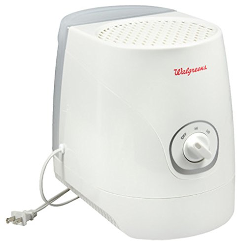 walgreens-cool-mist-08-gallon-humidifier-with-filter