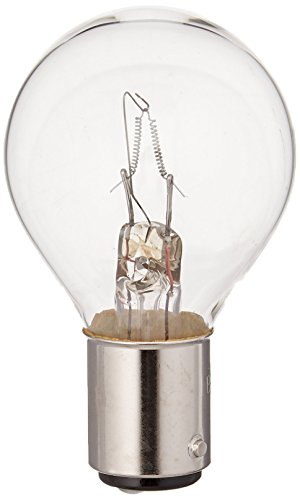 Ushio BC2572 1000066 - BNF INC120V-75W Projector Light Bulb