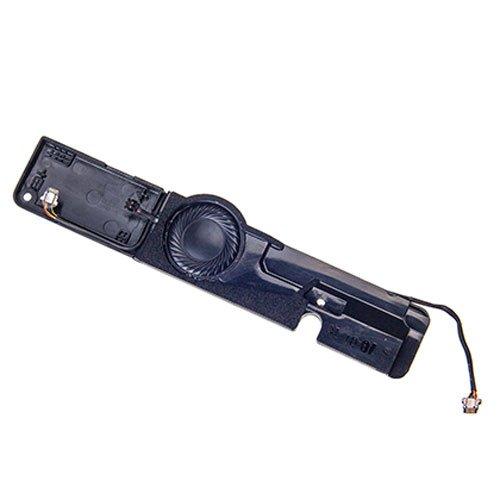 (922-8317, 922-8765) Speaker Assembly - MacBook Air Original 13