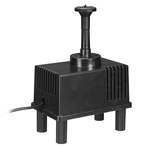hot water extractor 1500 - 9