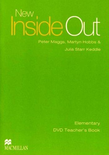 Inside Out Upper Intermediate Student Book Download. poblada Agostini formed network Comprar episodes Status
