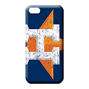 diy zhengiPhone 6 Plus Case 5.5 Inch Excellent Tpye series phone cases covers houston astros mlb baseball