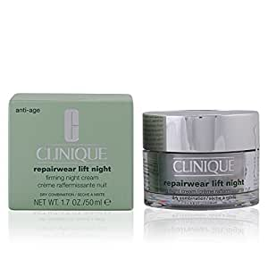 REPAIRWEAR LIFT night cream II 50 ml ORIGINAL