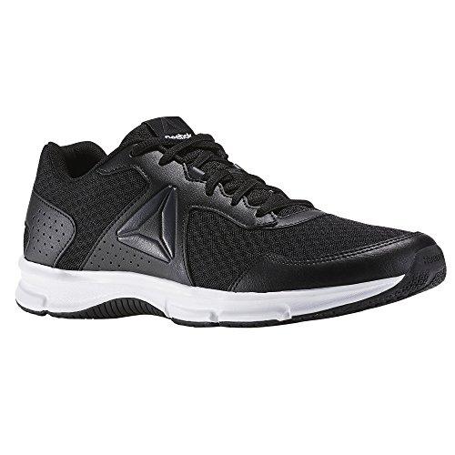 Homme Chaussures Reebok Bd5777 Coal Noir de Trail Black White Noir gqgZFI