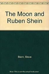 Moon and Ruben Shein