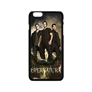 Supernatural handsome men Cell Phone Case for iPhone 6 by Maris's Diary