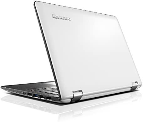 Lenovo Yoga 300 - Portátil de 11.6
