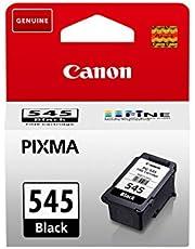 Canon 2420H30 Ink Cartridge - Black