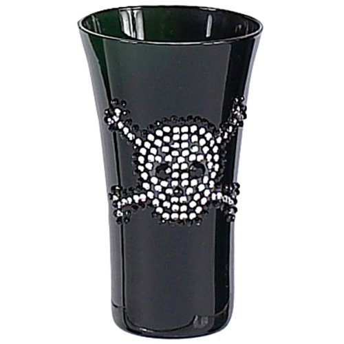 Halloween Warehouse (Boston Warehouse Bone Collector Rhinestone Shot Glass)