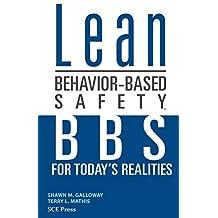 Lean Behavior-Based Safety