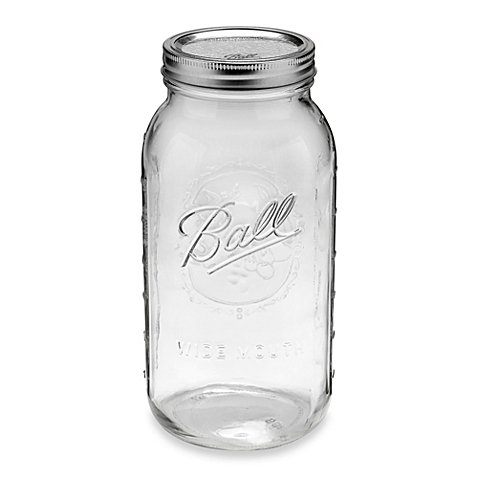 ball jar freezer - 6