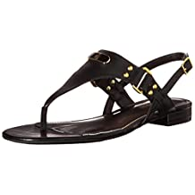 Lauren Ralph Lauren Women's Valinda Heeled Sandal