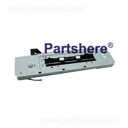 HP RG5-7529-000CN PAPER PICKUP ASSEMBLY - 2 X 500 SHEET (000cn Pickup)