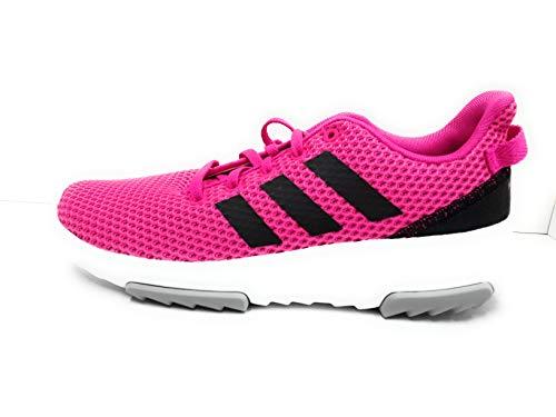 Deporte Adidas ftwbla Racer Tr Adulto Rosa De Cf negbás Zapatillas 000 K Unisex rossho BBrYw