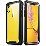 X-Doria Defense Shield Series, iPhone XR Case -...