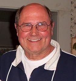 Larry LaVoie