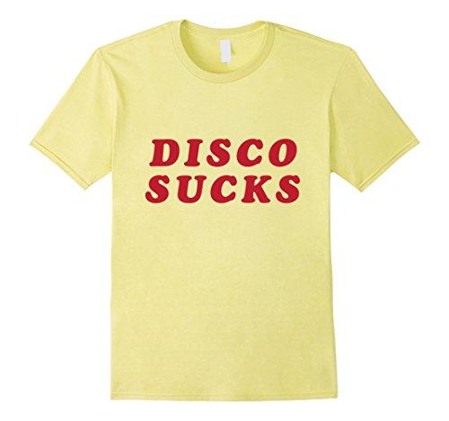 70s disco dress vintage - 6