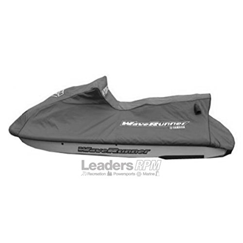 Yamaha Fx Cruiser - 3