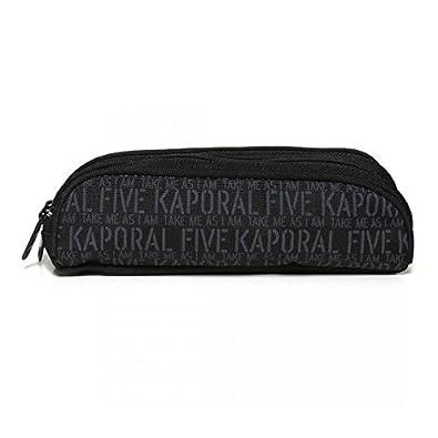 Trousse Kaporal Ploby BlackChaussures Et Sacs 7b6gyf