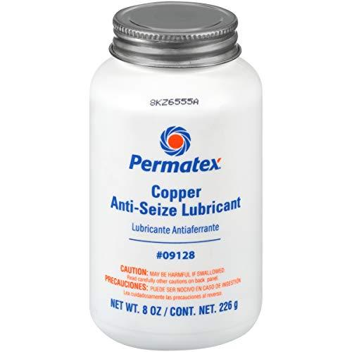 Permatex 09128 Copper Anti-Seize