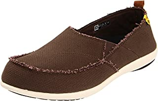 0b518adf5d8ed Spenco Siesta - Mens Orthotic Shoes Java - 12 (B005FZJ3MQ) | Amazon ...