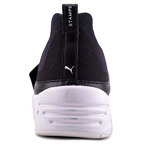 Puma Seleccionar Blaze Of Glory Correa X Stampd las zapatillas de deporte Black