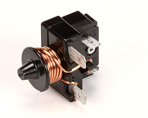Best Air Conditioning Compressor Relays