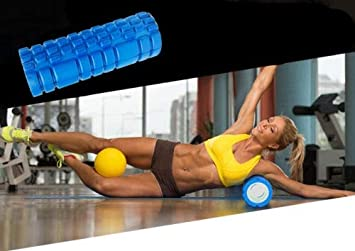 Amazon.com: Gym Exercise Fitness Durable Floating Point Foam ...