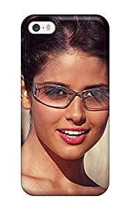 New Shockproof Protection Case Cover For Iphone 5/5s/ Carla Ossa Case Cover