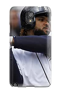 Ryan Knowlton Johnson's Shop detroit tigers MLB Sports & Colleges best Note 3 cases 2987513K236158157