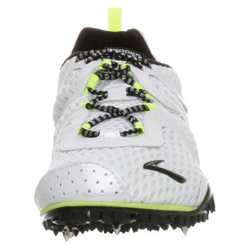Brooks - Zapatillas de running para hombre - multicolor