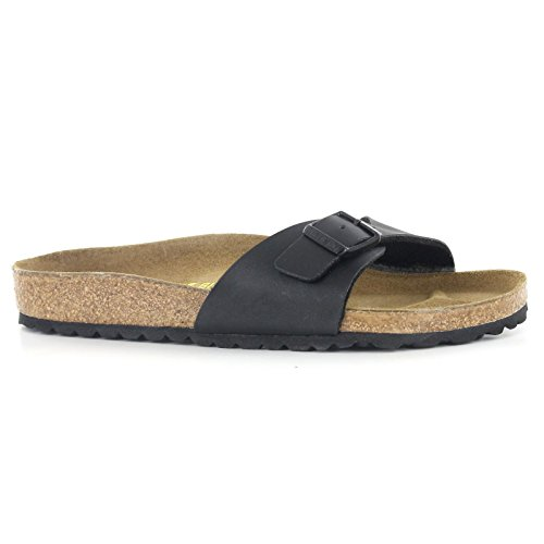 birkenstock-womens-madrid-in-black-from-birko-flor-sandals-410-eu-n