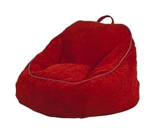 Dlj8jnfpoi4u Oversized Bean Bags moreover Dead Silence Billy Movie Prop Horror Puppet Haunted Dummy Doll also Fiesta Arcoiris TaKbGn4pR further B00G6JV3M8 further Herraduras Para Invitaciones. on circo bean bags