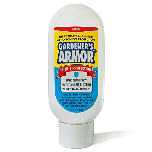 insect-repellent-sunscreen-barrier-cream-gardeners-armor-best-only-all-natural-deet-free-3-in-1-skin