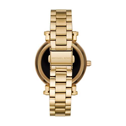 Michael Kors Access Smartwatch Sofie Gen 2 by Michael Kors (Image #1)