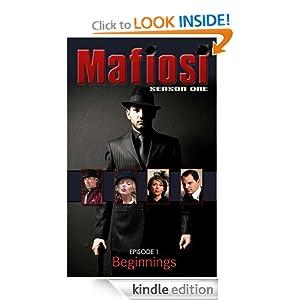 Mafiosi Season 1 Episode 2 711 Press