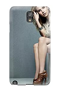 New InIrObD6952hyPCc Emma Roberts 18 Tpu Cover Case For Galaxy Note 3