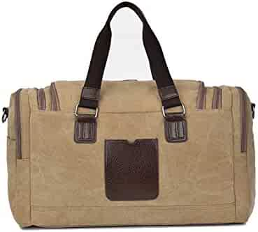 c3ca74fff8b7 Shopping Beige - $50 to $100 - Carry-Ons - Luggage - Luggage ...