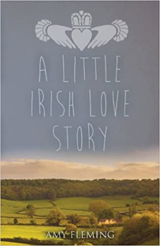 Image result for a little irish love story