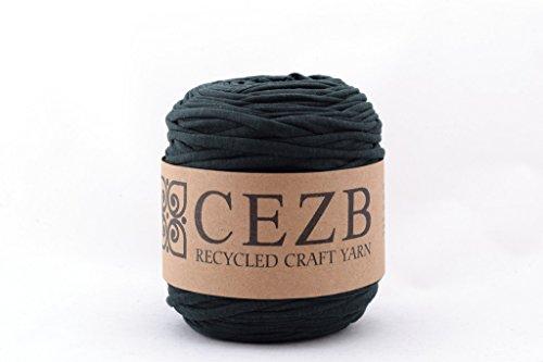 8 2 cotton cone yarn - 5