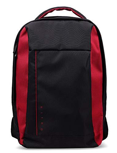 Acer Nitro Backpack - for All 15.6